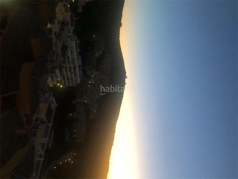 Ático en Calahonda. Calahonda (Mijas, Málaga)