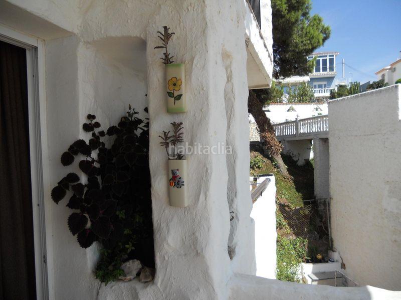 Piso en Ctra. de almeria, 194. Benajarafe (Benajarafe, Málaga)