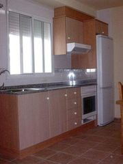Rent Apartment in Calle illes columbretes, 15. Zona del puerto de burriana