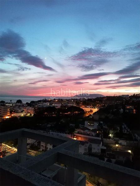 Ático en Urbanización los almendros, 2e. Rincón de la victoria ciudad / urbanización los al (Rincón de la Victoria, Málaga)