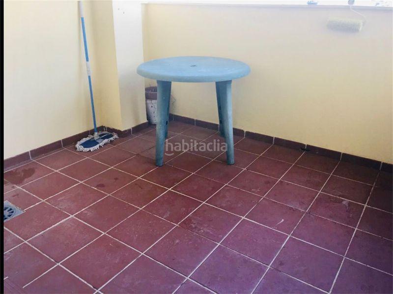 Alquiler Piso en Calle estados unidos, s/n. Torre de benagalbón - añoreta / calle estados unid (Rincón de la Victoria, Málaga)