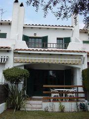 Casa adosada en alquiler en Coma-ruga, El francas
