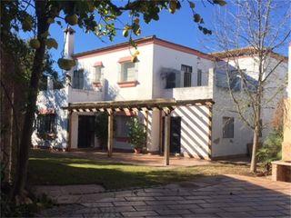 Casa en venta en Castilblanco de los Arroyos. Cast