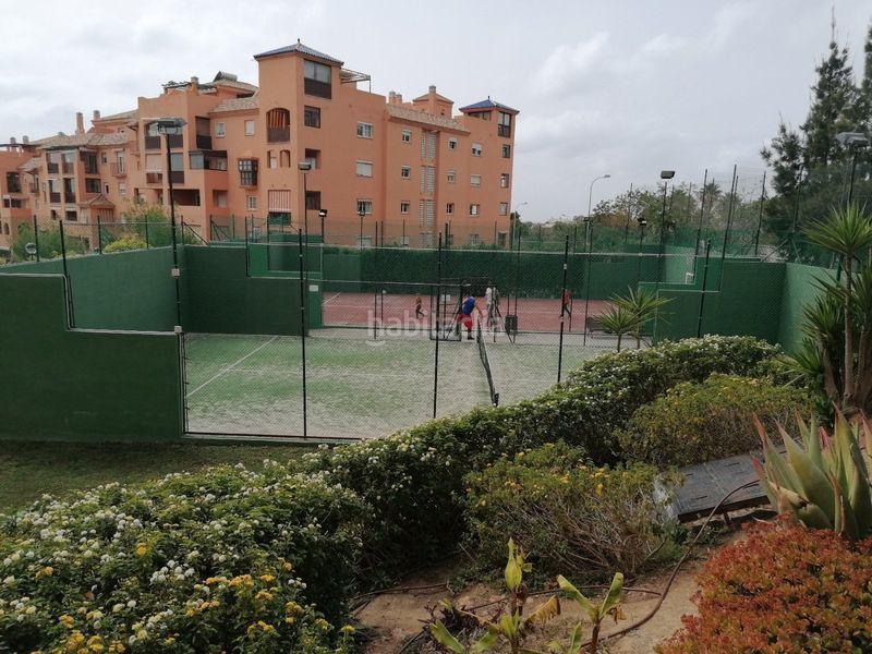 Piso en Calle federico mompou, s/n. Atico dúplex en la mejor zona de torremolinos (Torremolinos, Málaga)