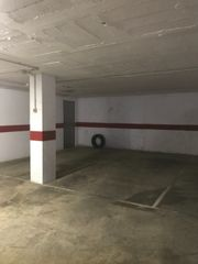 Rent Car parking in Carrer sant jordi, 25. Parking c/ sant jordi 25 creu de la ma