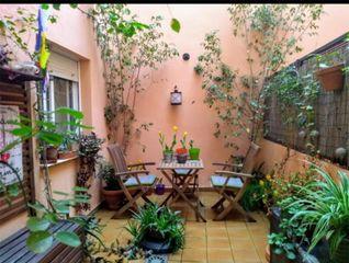 Piso en alquiler en Alcalá de Guadaira, Centro. Ce