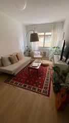 Apartamento en alquiler en Madrid, Lista. Salamanc