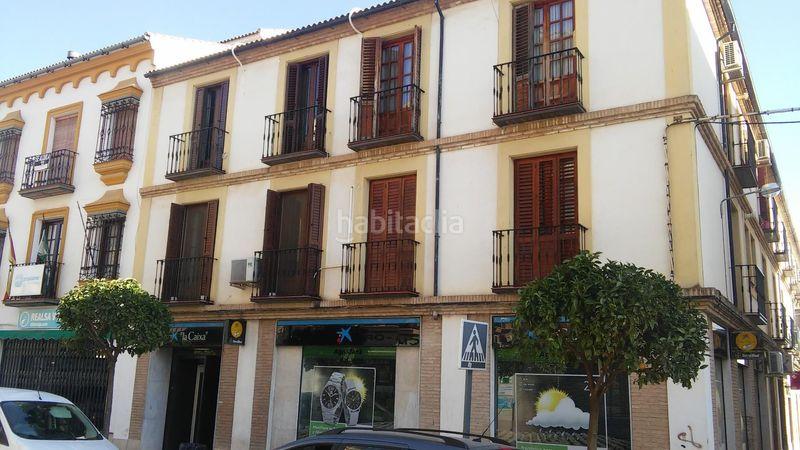 Piso en Calle goya, s/n. Campillos / calle goya (Campillos, Málaga)