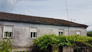 Casa en venta en Cartelle. Venta de casa de pueblo