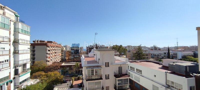 Piso en Calle marqués de linares, 3. Ricardo soriano / calle marqués de linares (Marbella, Málaga)