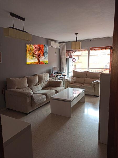 Piso en Calle bela bartok, 4. Piso 3 habitaciones por 132000 (Torremolinos, Málaga)