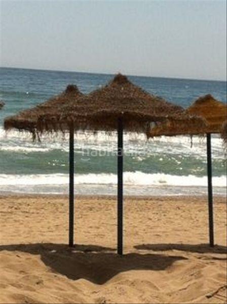 Piso en Avenida gaviero (alicate playa),. 24hrs securidad (Marbella, Málaga)