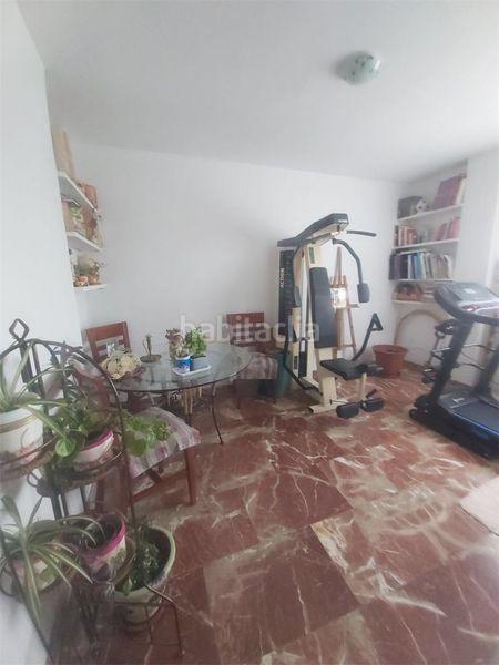 Piso en Urbanización el romeral, s/n. Camino algarrobo - las arenas / urbanización el ro (Vélez-Málaga, Málaga)