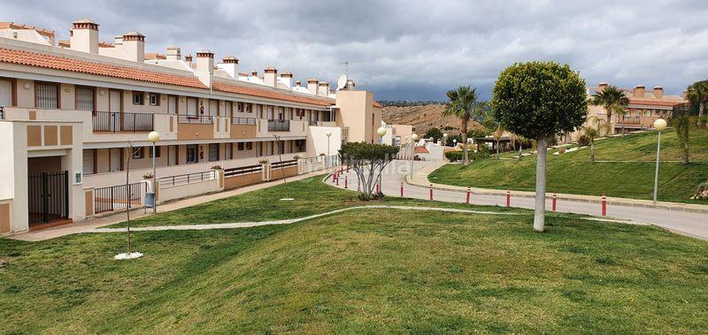 Piso en Doña Julia Golf. Doña julia golf (Casares, Málaga)