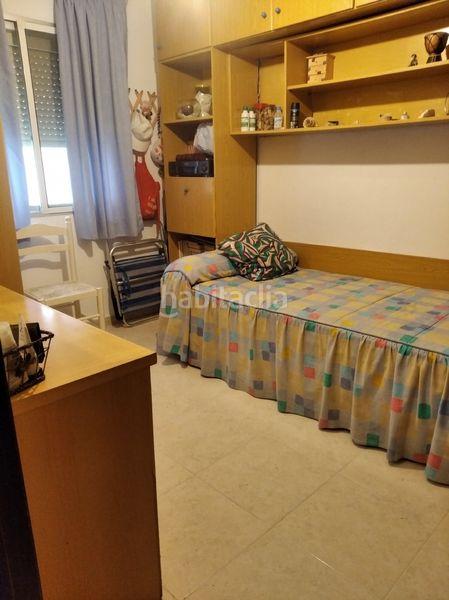 Piso en Avenida constitucion (la), 3. Piso en san paulino- alora (Álora, Málaga)