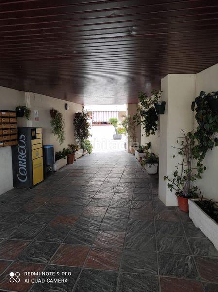 Piso en Argentina,, 38. Piso seminuevo+terraza+garaje+piscina (Rincón de la Victoria, Málaga)