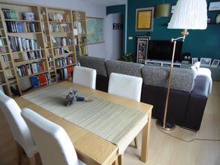 Piso en venta en Vitoria - Gasteiz, Adurtza.  m2 ú