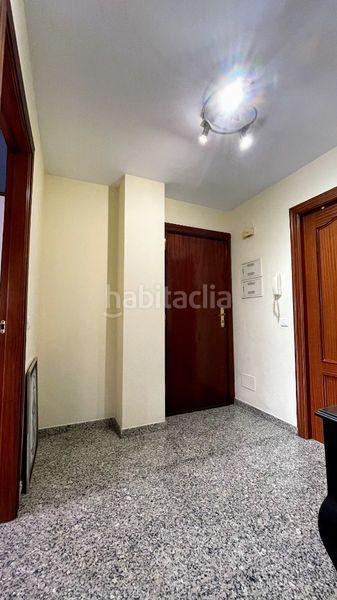 Piso en Calle formentera, 6. Piso muy amplio, está situado cerca del cortes ing (Fuengirola, Málaga)