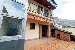 Casa en alquiler en Canillo, Canillo Pirineos. Cas