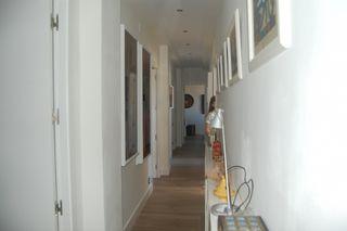 Piso en venta en Avilés, Villalegre - La Luz. Expe