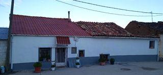 Casa pareada en venta en Barca. Para vivir. Casas