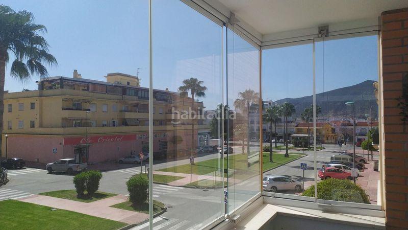 Piso en Calle toulousse lautrec, s/n. Cártama / calle toulousse lautrec (Cártama, Málaga)