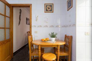 Casa adosada en venta en Santa Cruz de Tenerife, L