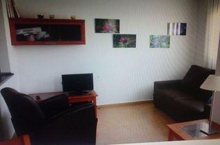 Apartamento en venta en Alhama de Murcia. Apartame