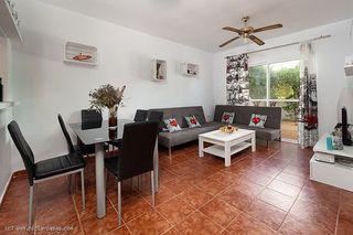 Apartamento en venta en Vera, El Playazo. En vera