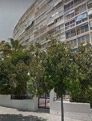 Piso en venta en Alicante, Playa de San Juan. Apar