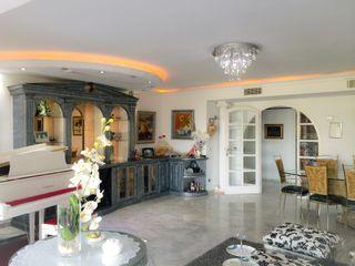 Apartamento en venta en Marbella, Río Real. Río Re