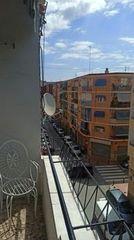 Piso en venta en Alicante, Carolinas Altas. Caroli