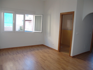 Apartamento en venta en San Pedro del Pinatar, Lo