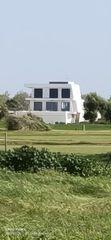 Casa en alquiler en Puerto Real. Puerto real   lug