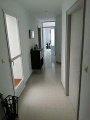 Piso en alquiler en Zafra. Estupendo piso. Pisos Z
