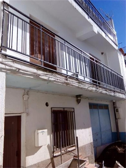 Casa en venta en Cádiar. Cádiar   calle ermita. Ca
