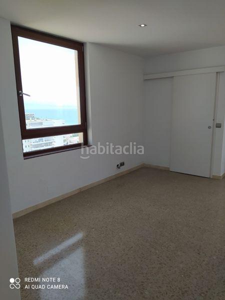 Piso en Paseo maritimo de la carihuela, sn. Venta último piso la carihuela (Torremolinos, Málaga)