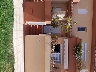 Casa adosada en venta en Adeje, Casco Urbano. Lo m