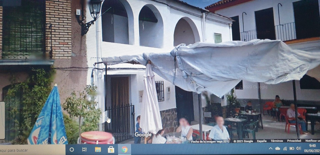 Dúplex en venta en Almegíjar. Este muy bien situad