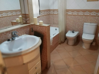 Piso en alquiler en Torreblanca. Bonito piso en el