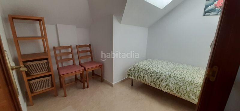 Alquiler Dúplex en Calle josé téllez macías, 16. Vélez-málaga ciudad / calle josé téllez macías (Vélez-Málaga, Málaga)