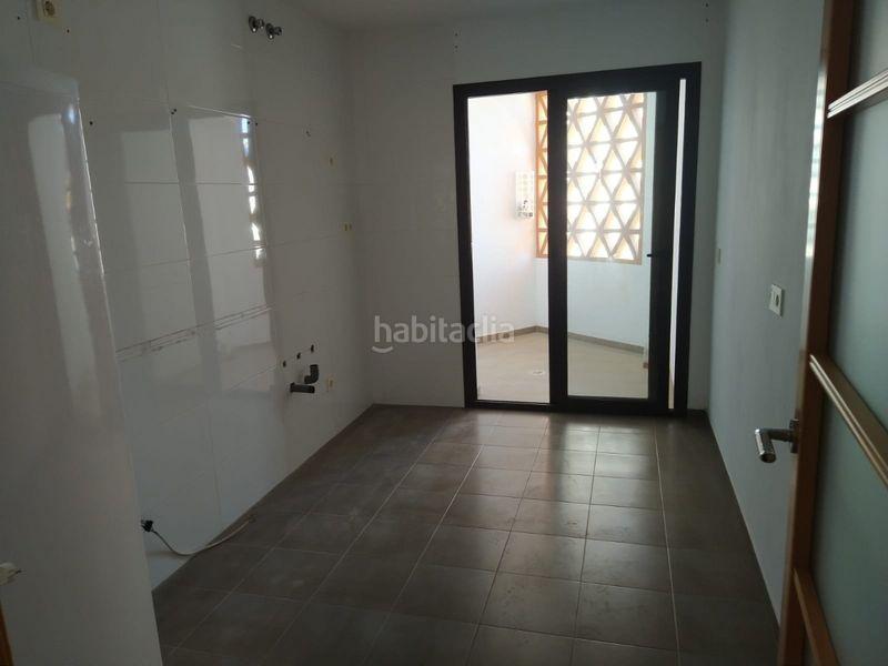 Piso en Calle camino alto huertas viejas, 4. Vendo piso (Coín, Málaga)