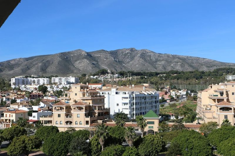 Piso en Paseo colorado del, 40. En venta listo para vivir 100 m de la playa (Torremolinos, Málaga)