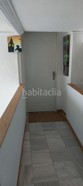 Piso en Calle san miguel, 53. Venta 5 habitac+baño zona centro (Torremolinos, Málaga)