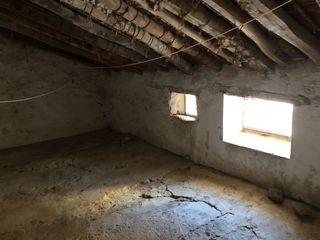 Casa en venta en Higueruela. Casa de pueblo con pa