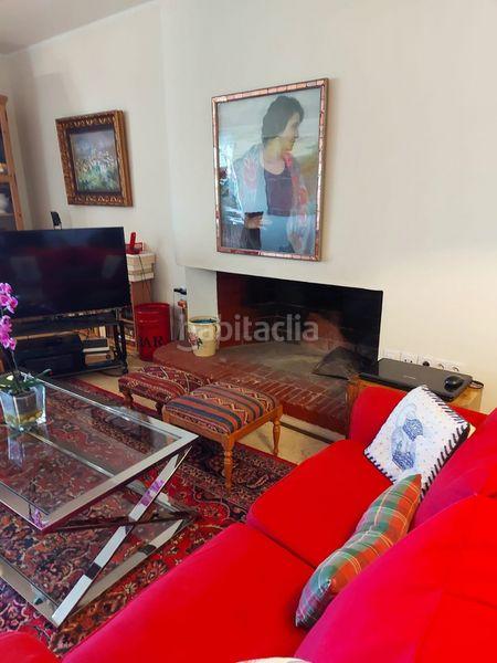 Alquiler Piso en Camino cortes edif los flamencos,. Piso en la mejor zona de guadalmina (Marbella, Málaga)