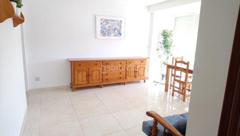Alquiler Piso en Avenida doctor marañon, 39. Hospital materno-hosp. civil-ies rosaleda (Málaga, Málaga)