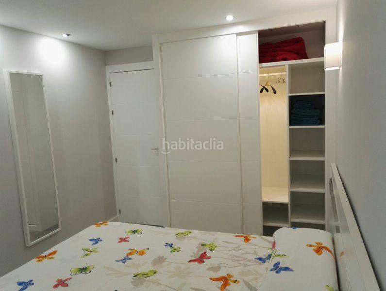 Piso en Calle coronel ripollet,. Apartamento céntrico totalmente reformado (Fuengirola, Málaga)