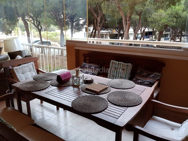 Piso en Calle alimoche urb calahonda royal, 3. Bonito apartamento a 3 minutos andando de la playa (Mijas, Málaga)