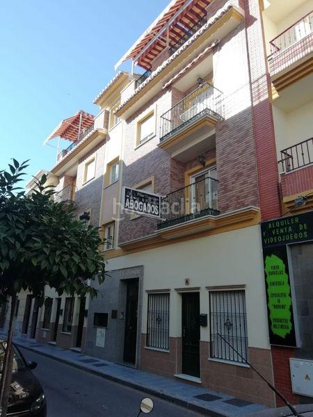 Piso en Calle san andres, 40. Recomendable (Torre del Mar, Málaga)
